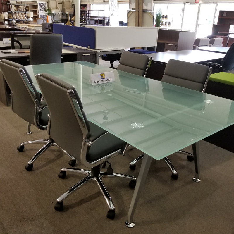 Used Office Furniture Office Furniture Source