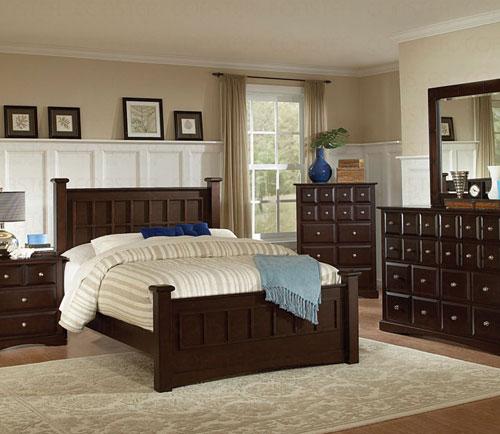 Home Furniture | Office Furniture Source