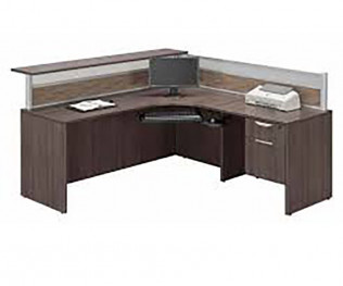 Border Collection Office Furniture Source