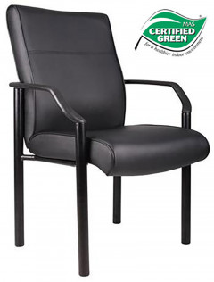 Guest Office Furniture Source