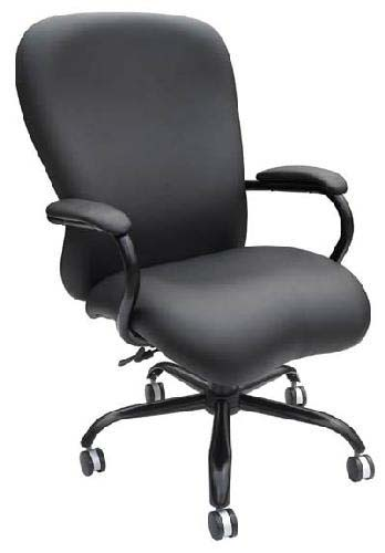 Big Amp Tall Chairs Office Furniture Source