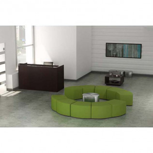 Reception Amp Lounge Office Furniture Source